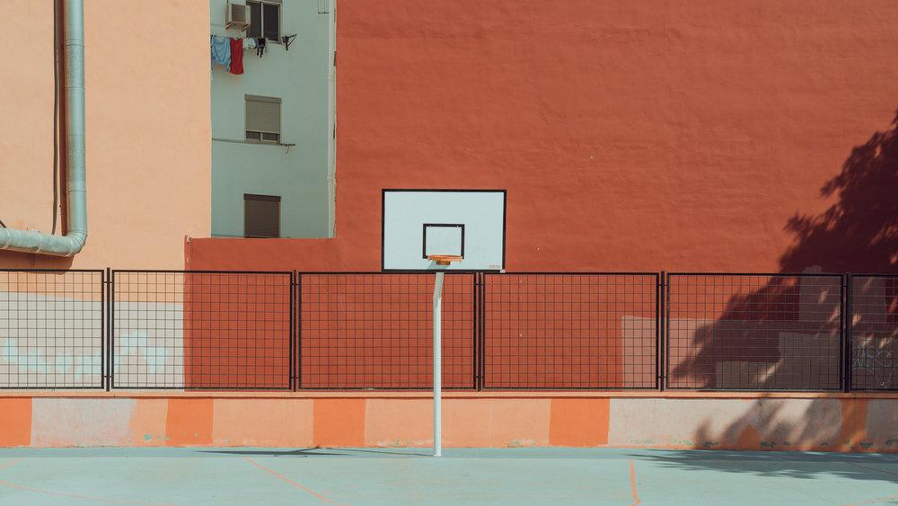 AbstractValencia_StijnHoekstra-25.jpg