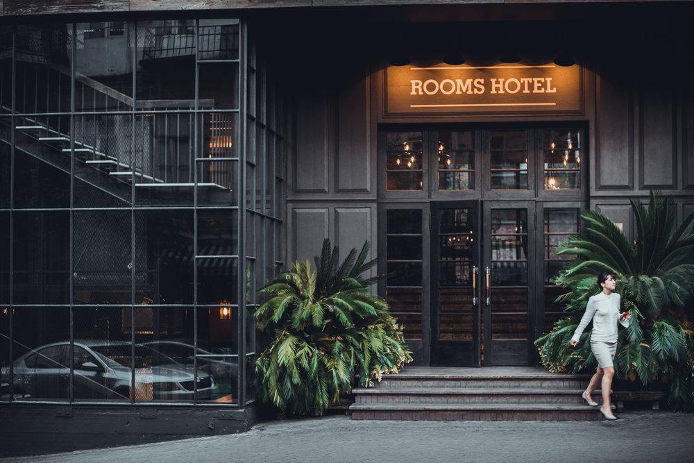 VK_Georgie-86-RoomsHotel.jpg