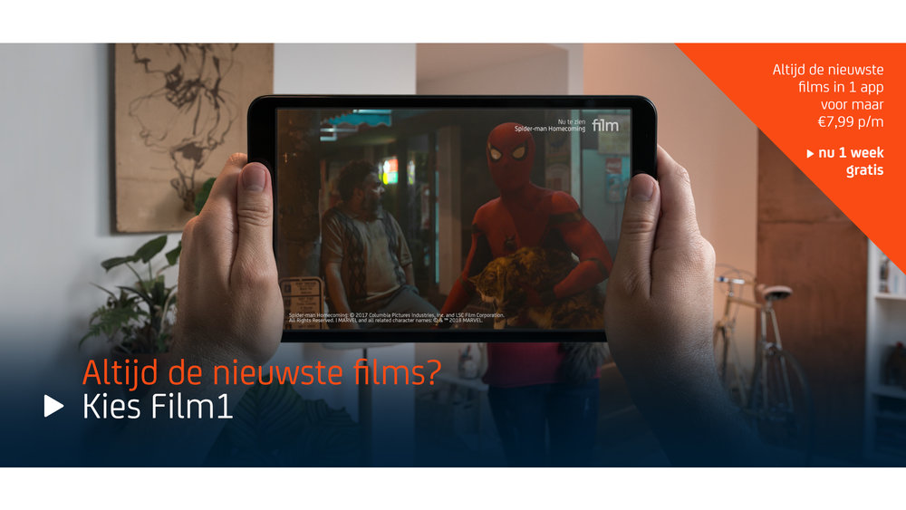 Film1_WebsiteNieuwsartikel_Desktop_Catlady.jpg
