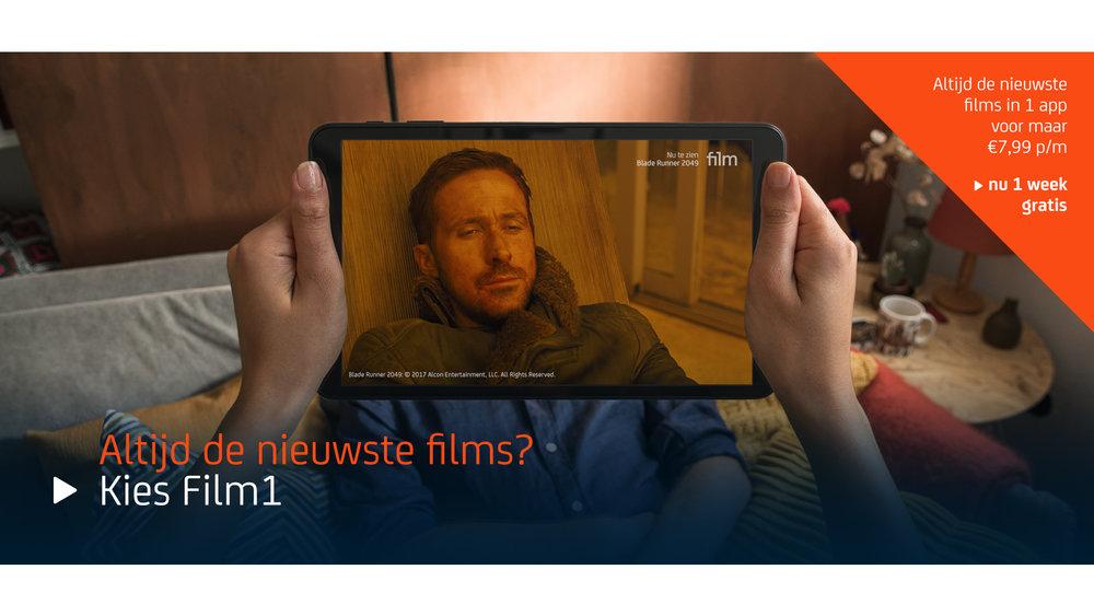 Film1_WebsiteNieuwsartikel_Desktop_Sleep.jpg