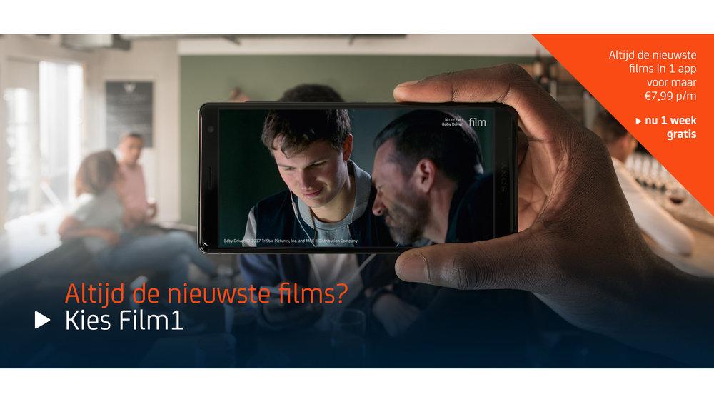Film1_WebsiteNieuwsartikel_Desktop_Stelletje.jpg