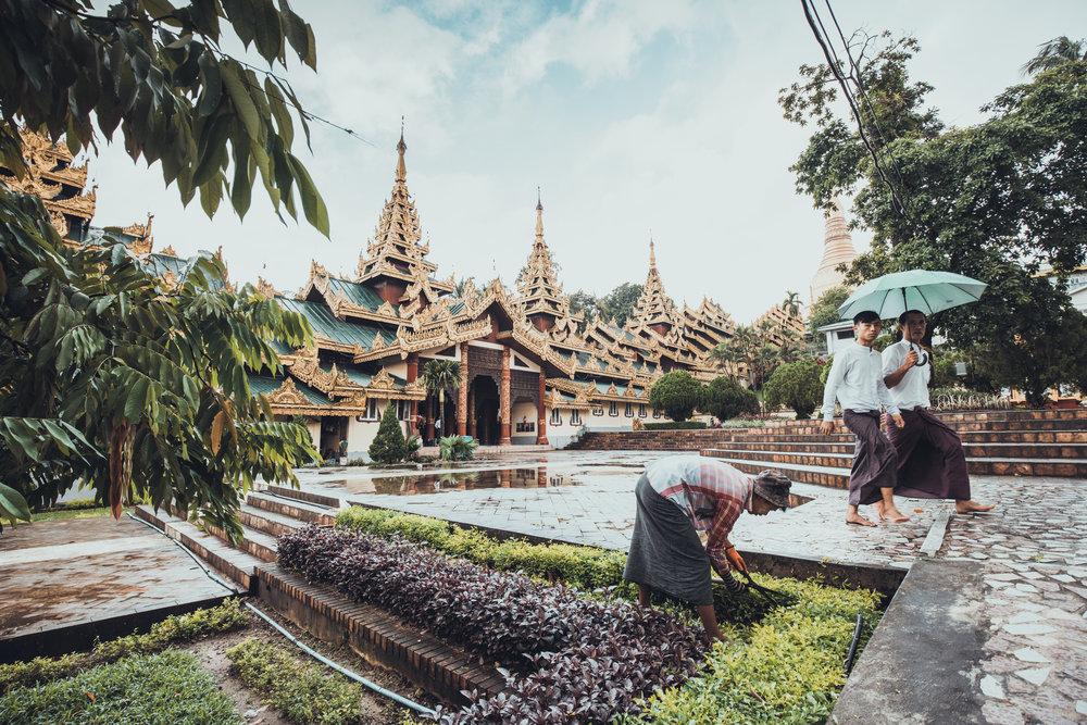 Myanmar-2.jpg