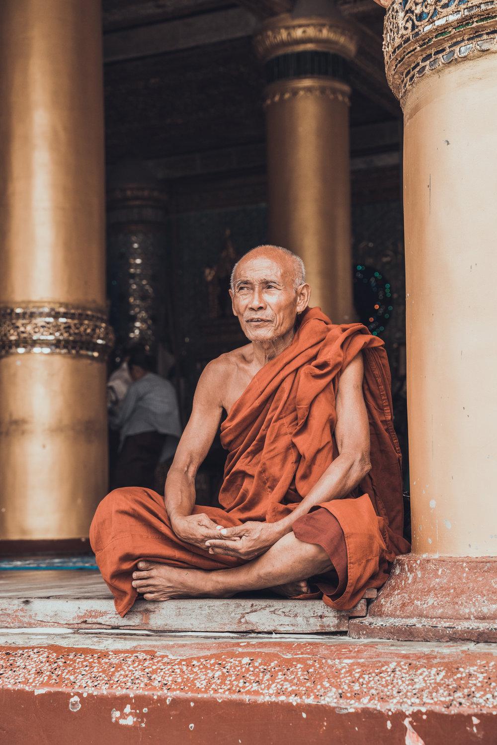 Myanmar-6.jpg