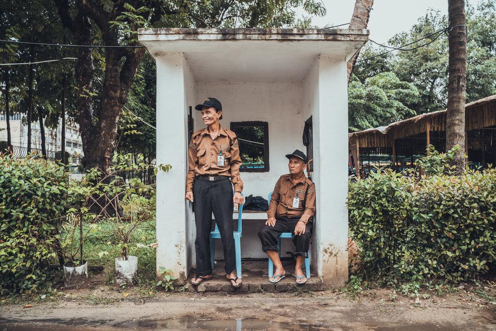 Myanmar-19.jpg
