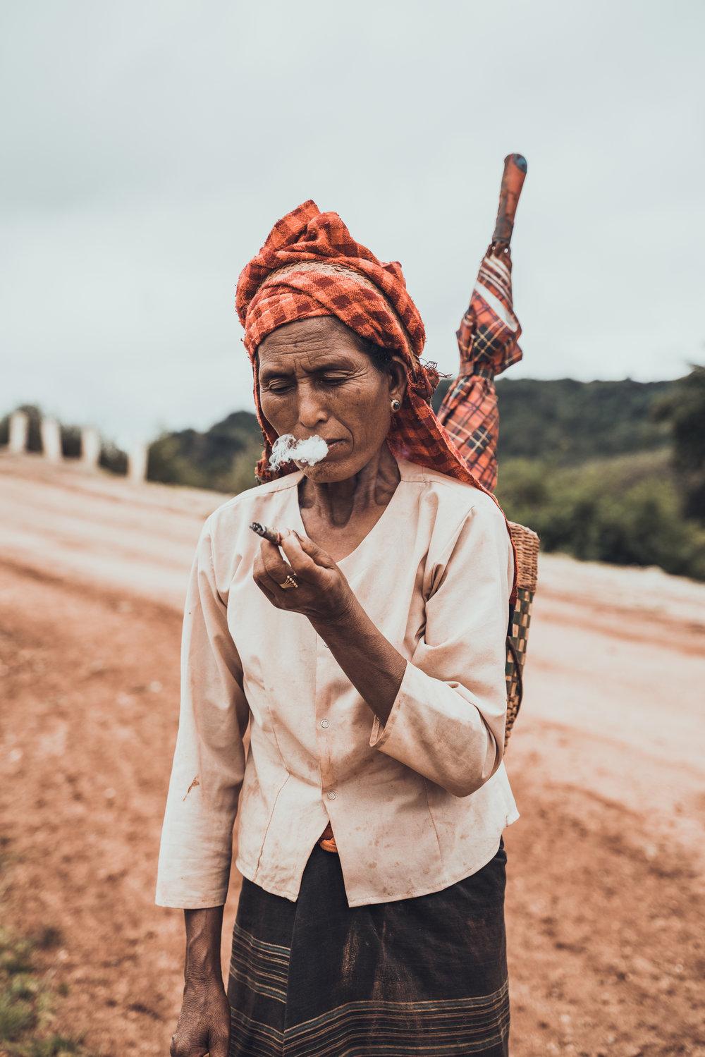 Myanmar-35.jpg