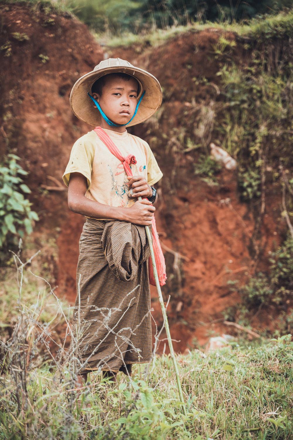 Myanmar-40.jpg