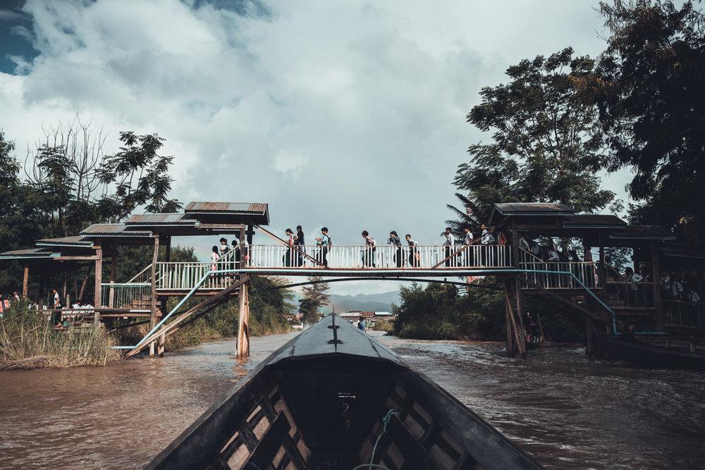 Myanmar-59.jpg