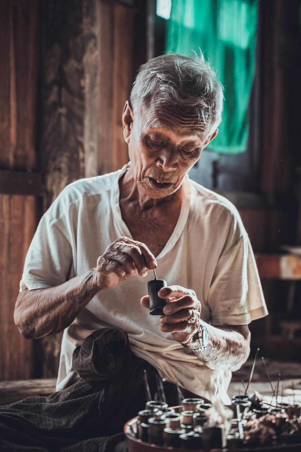Myanmar-61.jpg