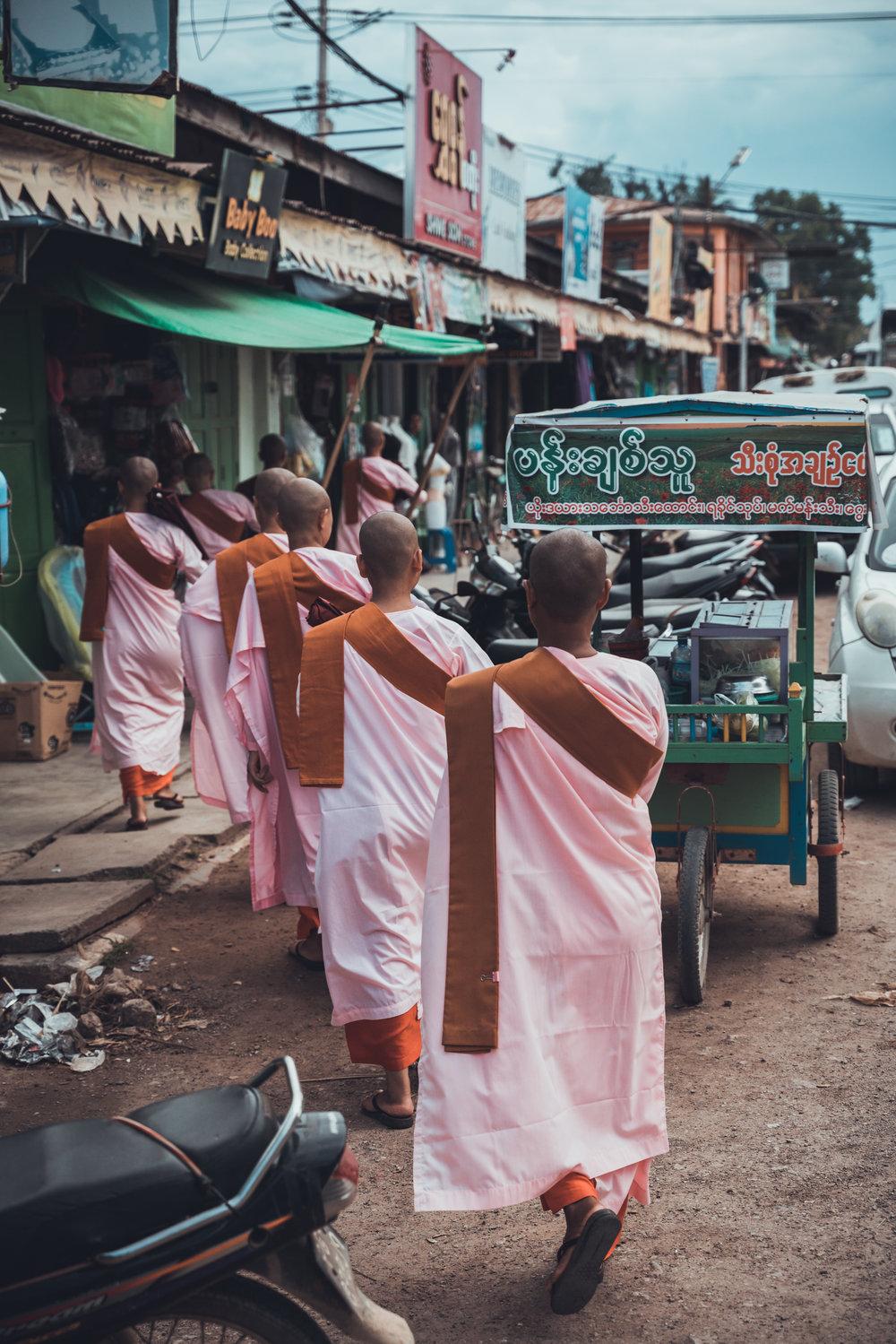 Myanmar-117.jpg
