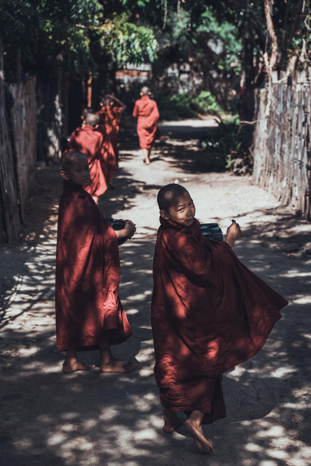 Myanmar-162.jpg
