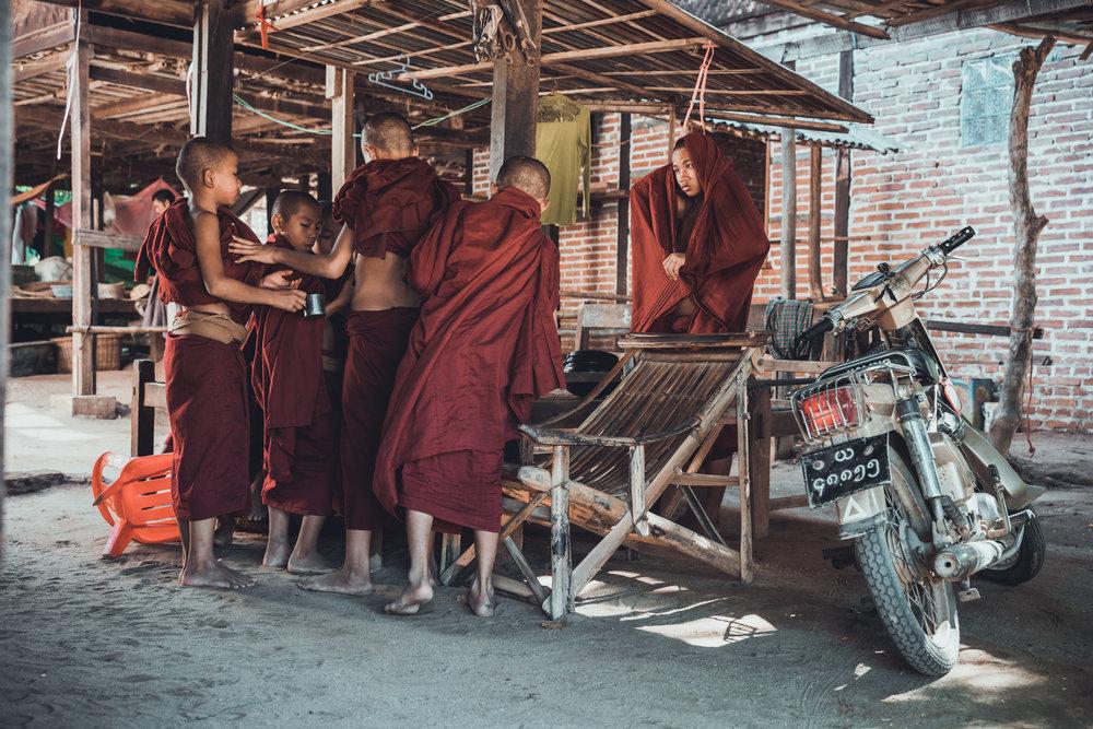 Myanmar-158.jpg