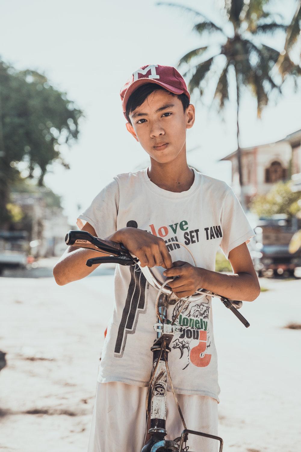 Myanmar-185.jpg