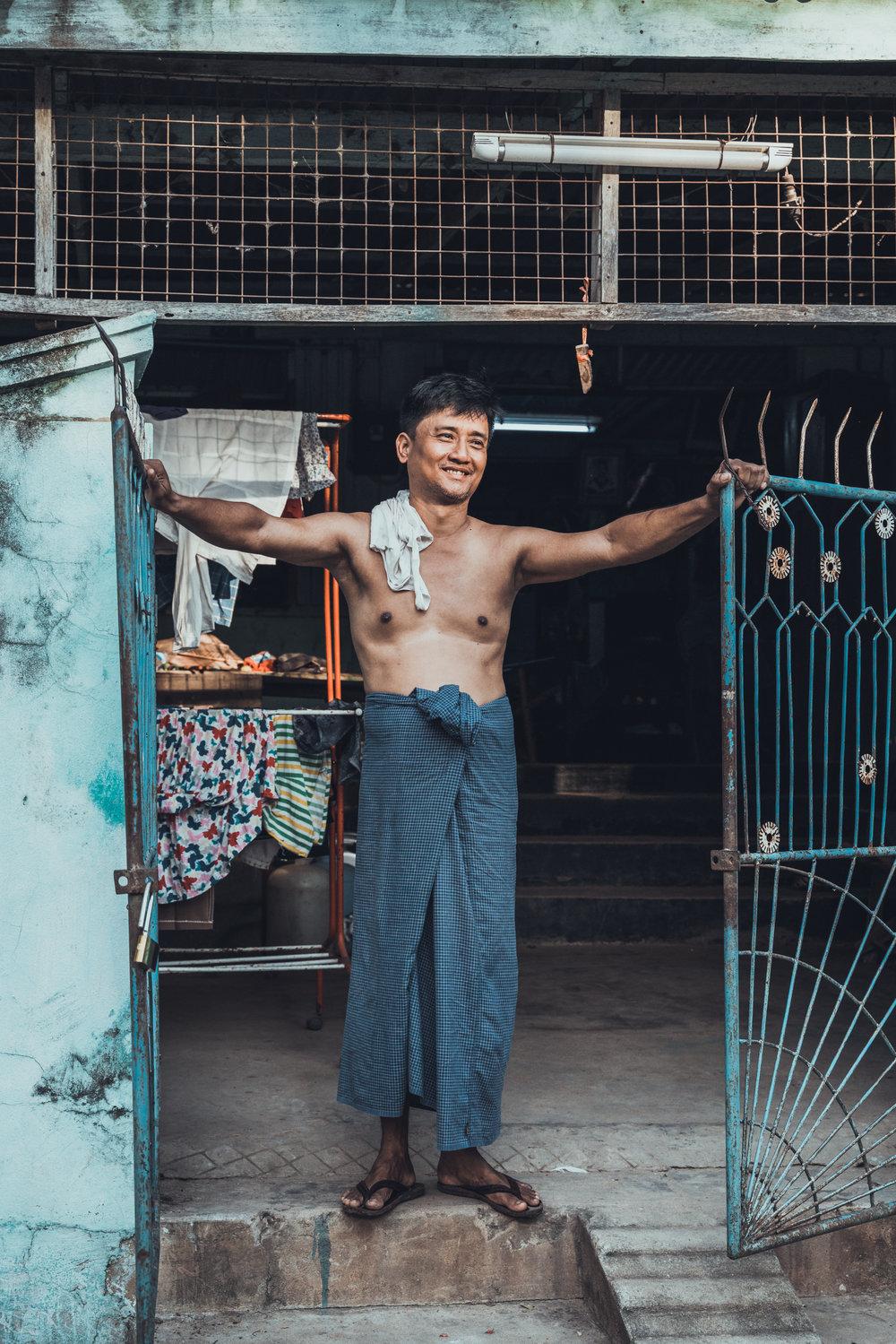 Myanmar-194.jpg