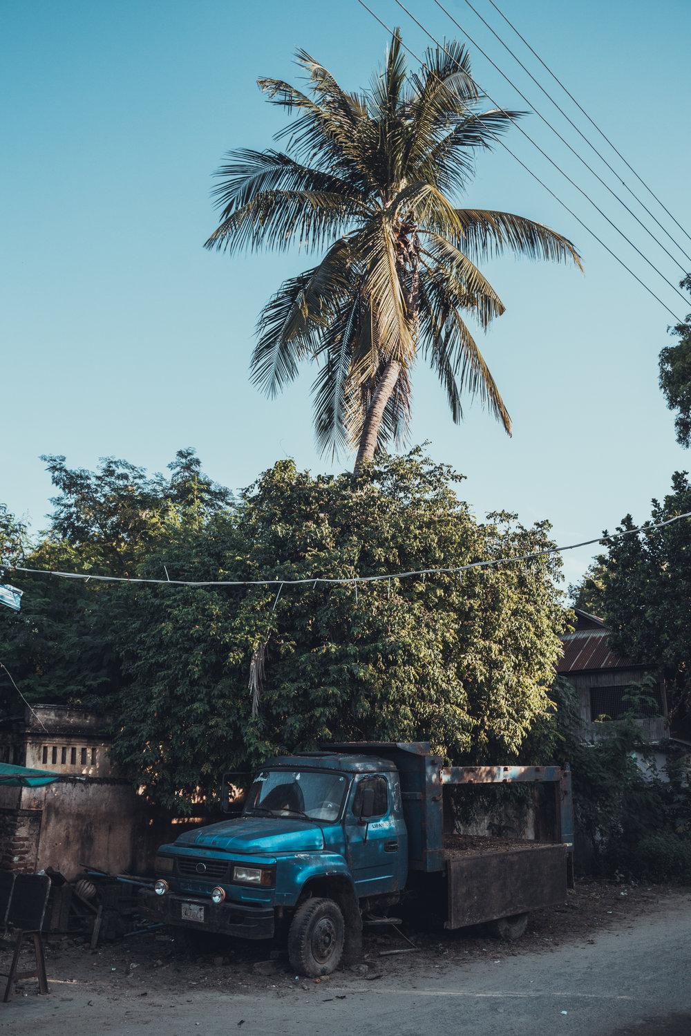 Myanmar-196.jpg