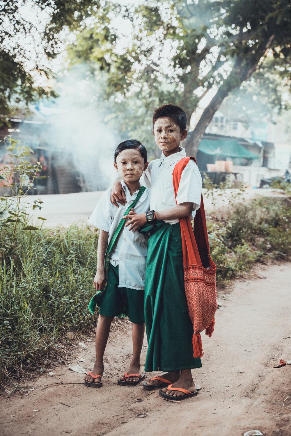 Myanmar-211.jpg