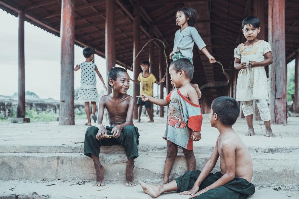 Myanmar-199.jpg