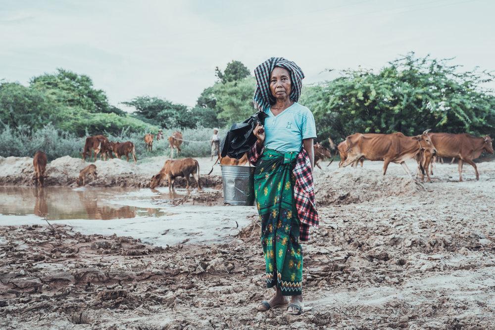 Myanmar-198.jpg