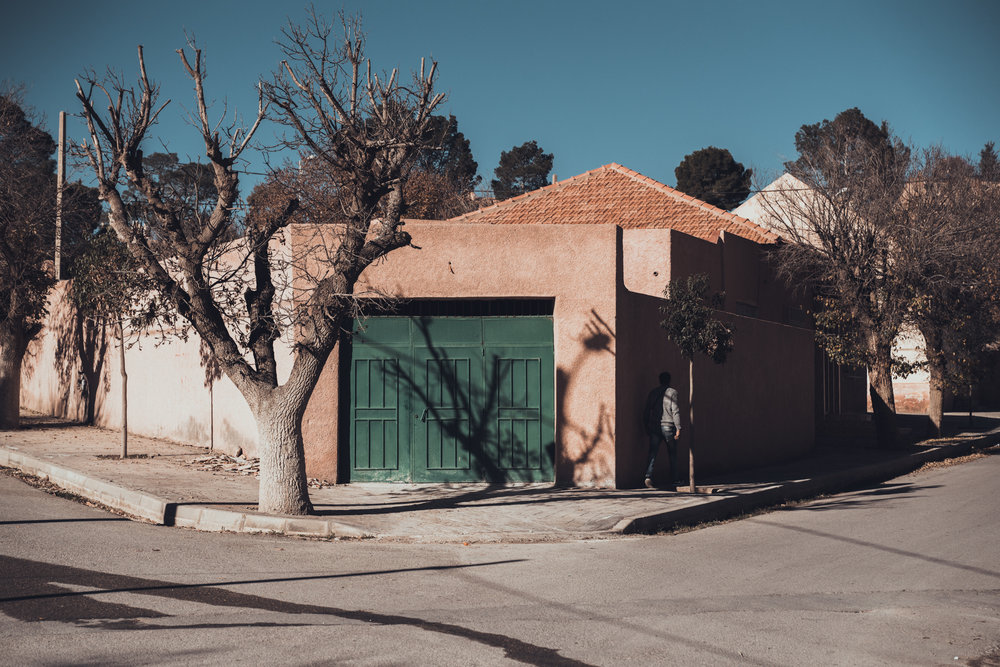 StijnHoekstra_Marocco-8.jpg