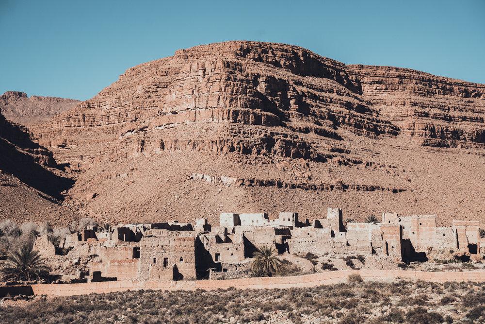 StijnHoekstra_Marocco-10.jpg