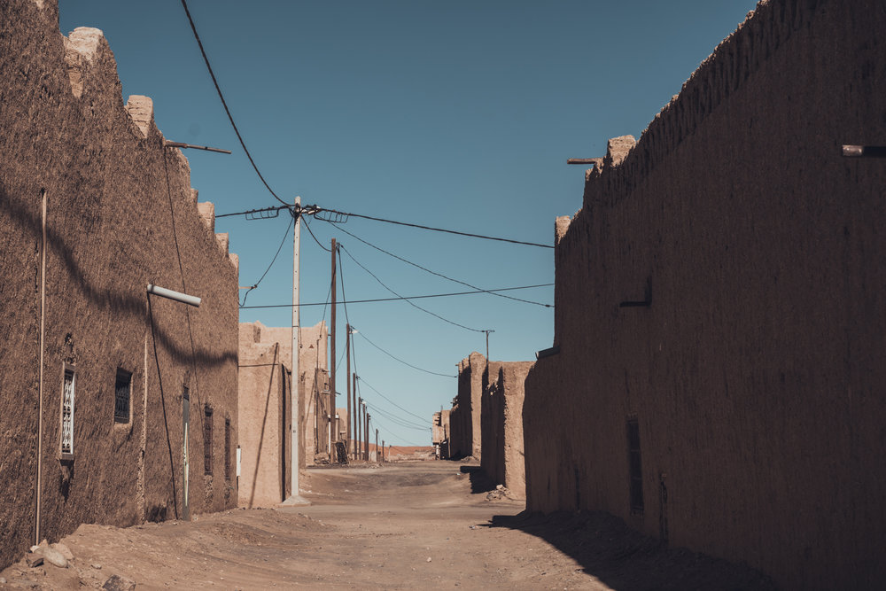 StijnHoekstra_Marocco-14.jpg