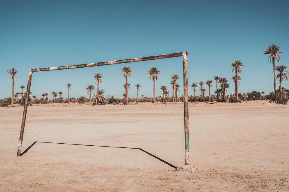 StijnHoekstra_Marocco-17.jpg