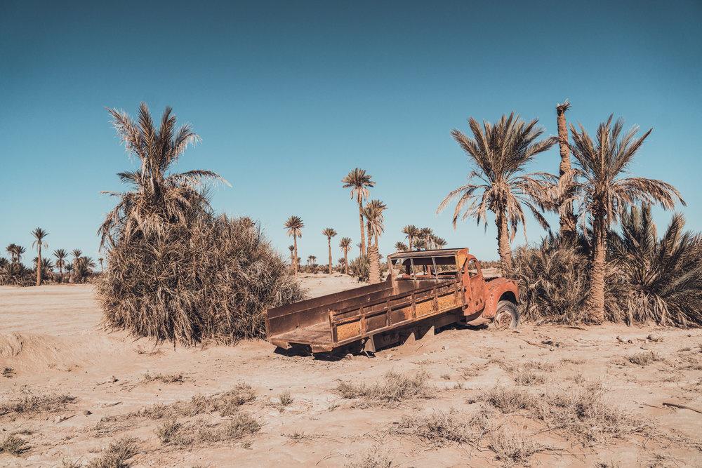 StijnHoekstra_Marocco-16.jpg