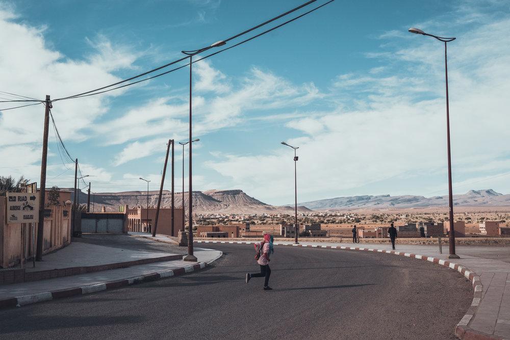 StijnHoekstra_Marocco-19.jpg