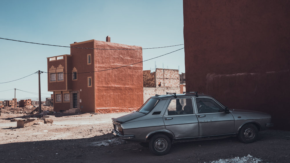 StijnHoekstra_Marocco-21.jpg