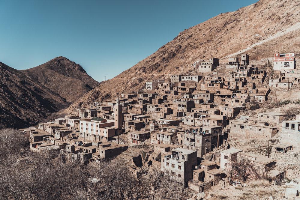 StijnHoekstra_Marocco-38.jpg