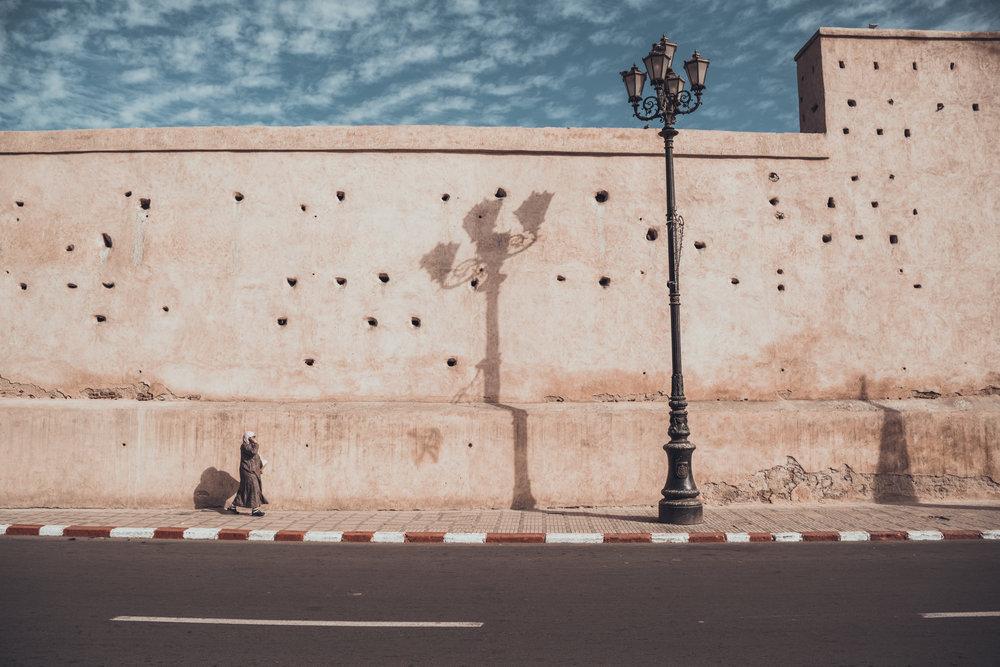 StijnHoekstra_Marocco-42.jpg
