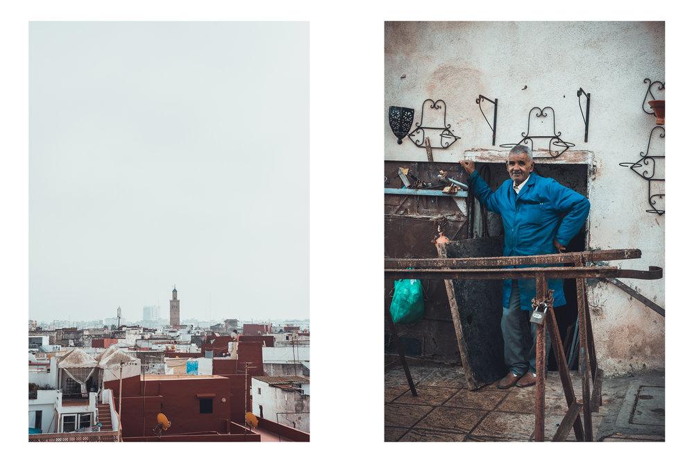 StijnHoekstra_Marocco_P01.jpg
