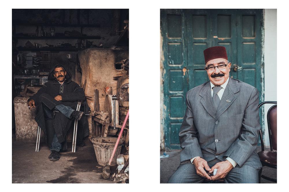 StijnHoekstra_Marocco_P02.jpg