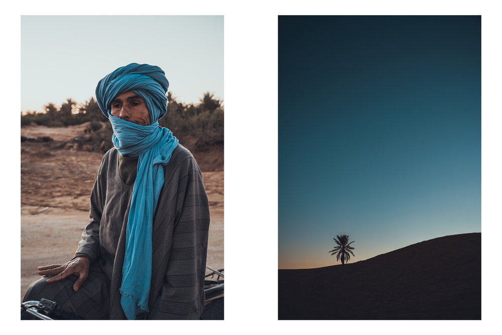 StijnHoekstra_Marocco_P04.jpg