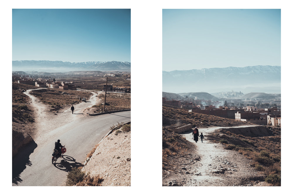 StijnHoekstra_Marocco_P03.jpg