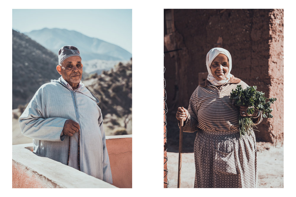 StijnHoekstra_Marocco_P09.jpg