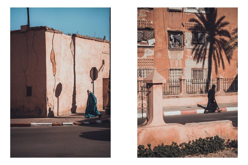 StijnHoekstra_Marocco_P10.jpg