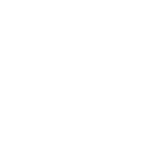 Diamond Ascension