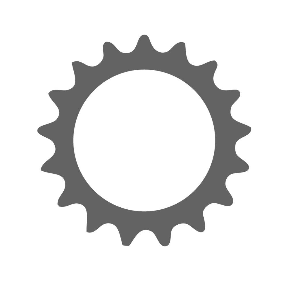 Portal Gear.jpg