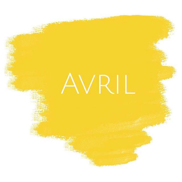 Déjà avril ! 🐠 Le prochain workshop sera le week-end du 4-5 mai avec Israel Kislansky à Paris. Il reste encore quelques places 😊#parisart #painting #sculpture #artinstructor #parisartists