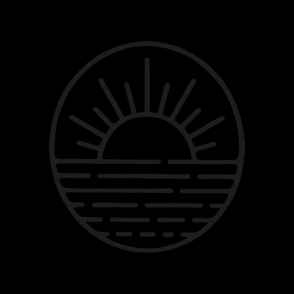 FLG Logos-24.png