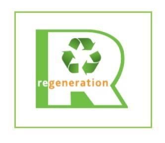 2dece-regeneration-africa-1.jpg