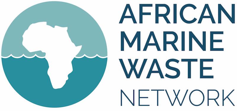 African Marine Waste Network Logo Final.jpg