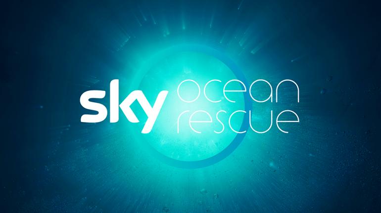 sky-ocean-rescue-770x431.png