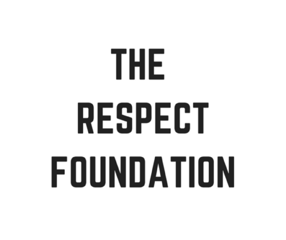 Therespectfoundation