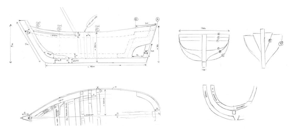 flipflopi-sketch-1803.jpg