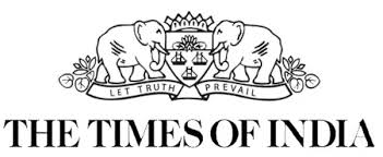 Times of India,  21st January 2019