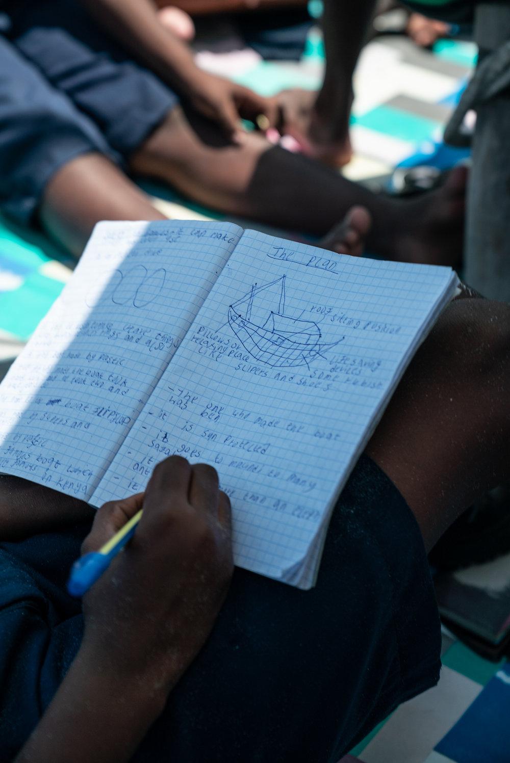 Kids drawing of ff.jpg