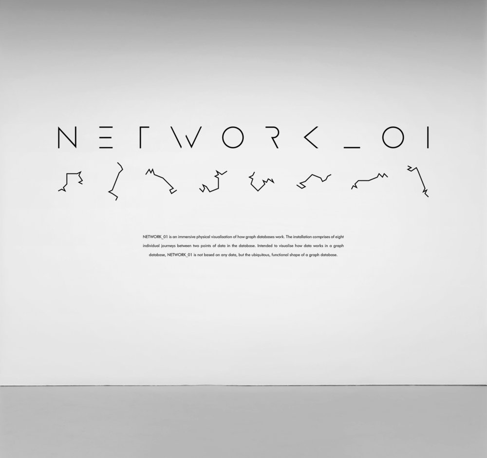 NETWORK_01 gallery sign with gradient.jpg