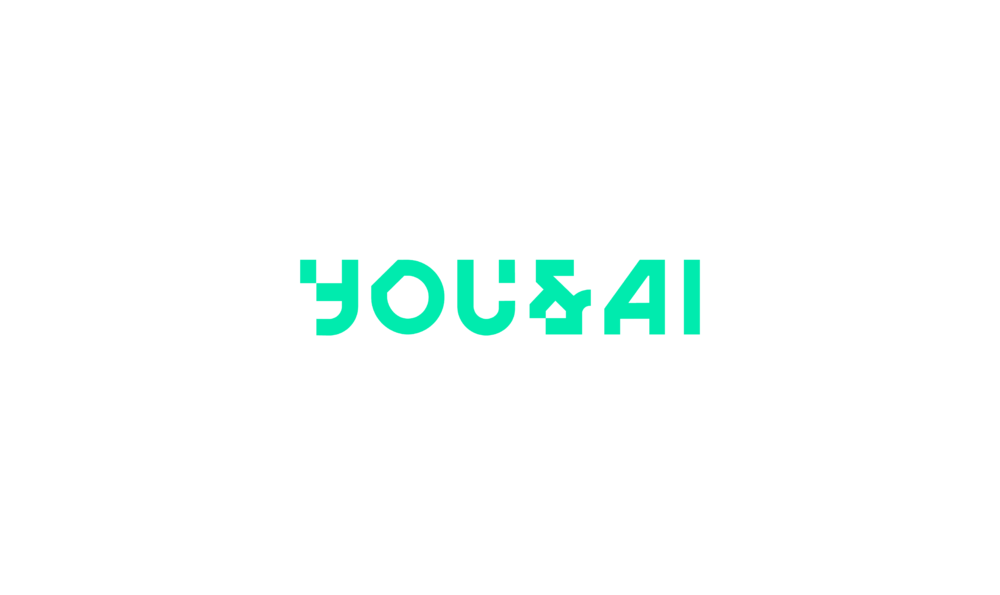 you&ai logo.png