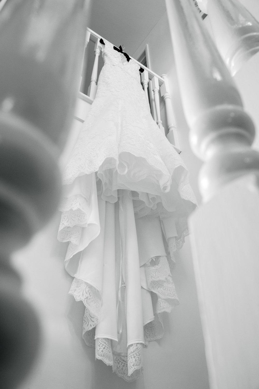 Wedding 006.jpg